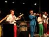 Musiknacht Bächingen