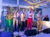 EnBW Sommerfest 2014, Berlin