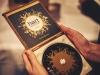erpfenbrass-cd-ulm-web3