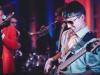erpfenbrass-cd-ulm-web54