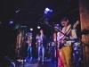 erpfenbrass-erpfen2014-web67