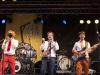 Galgenberg Festival Aalen