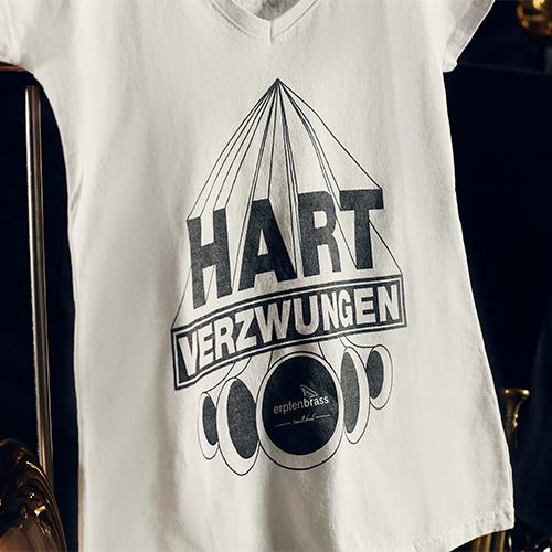 erpfenbrass_shop_tshirt_hardverzwungen_thumb